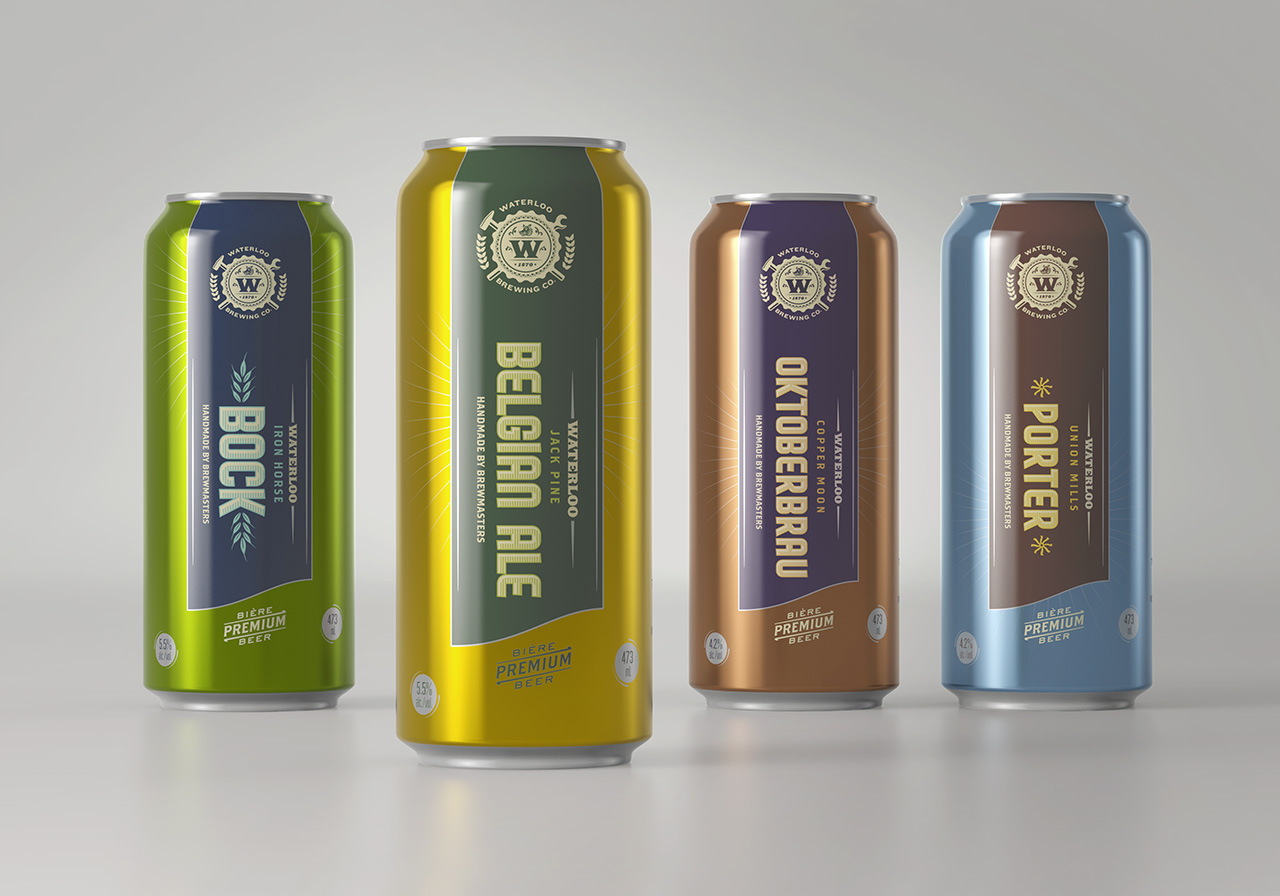 waterloo-cans