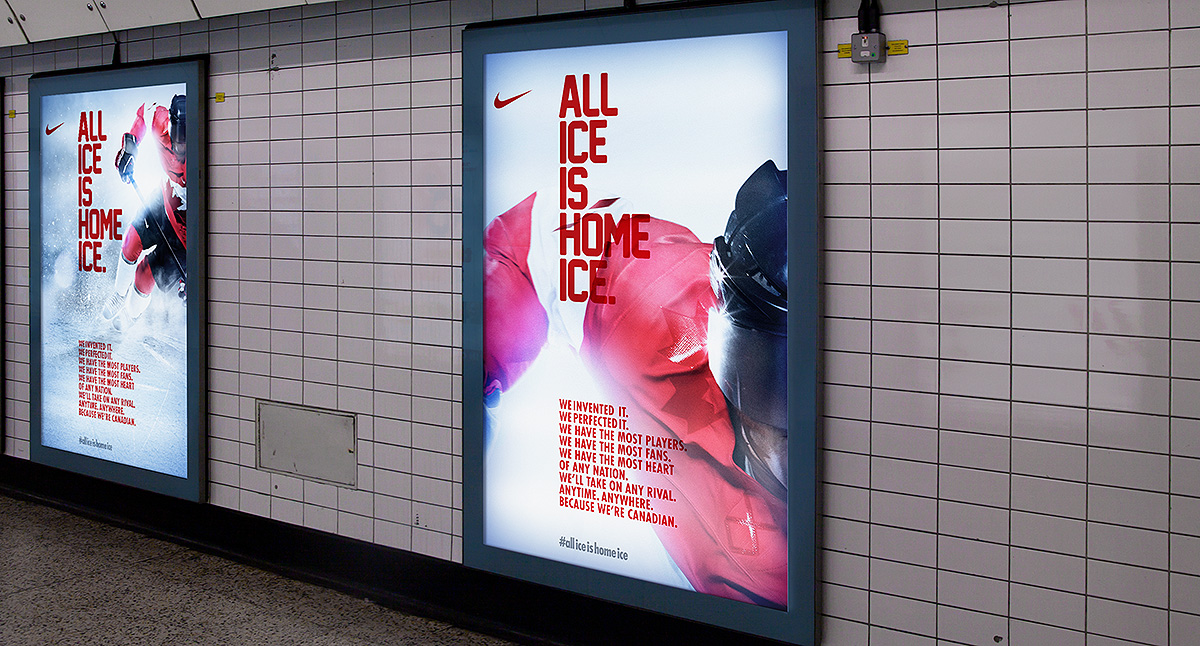 all-ice