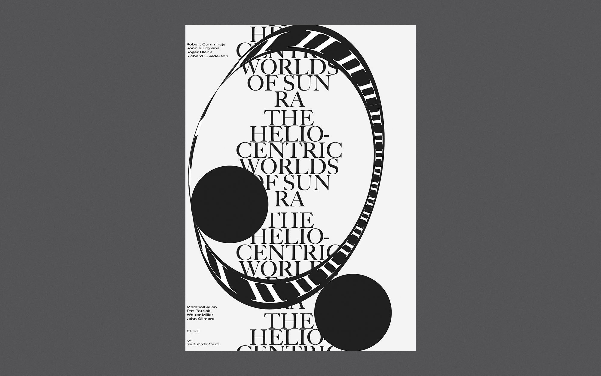 joelderksen-poster-design-graphic-02