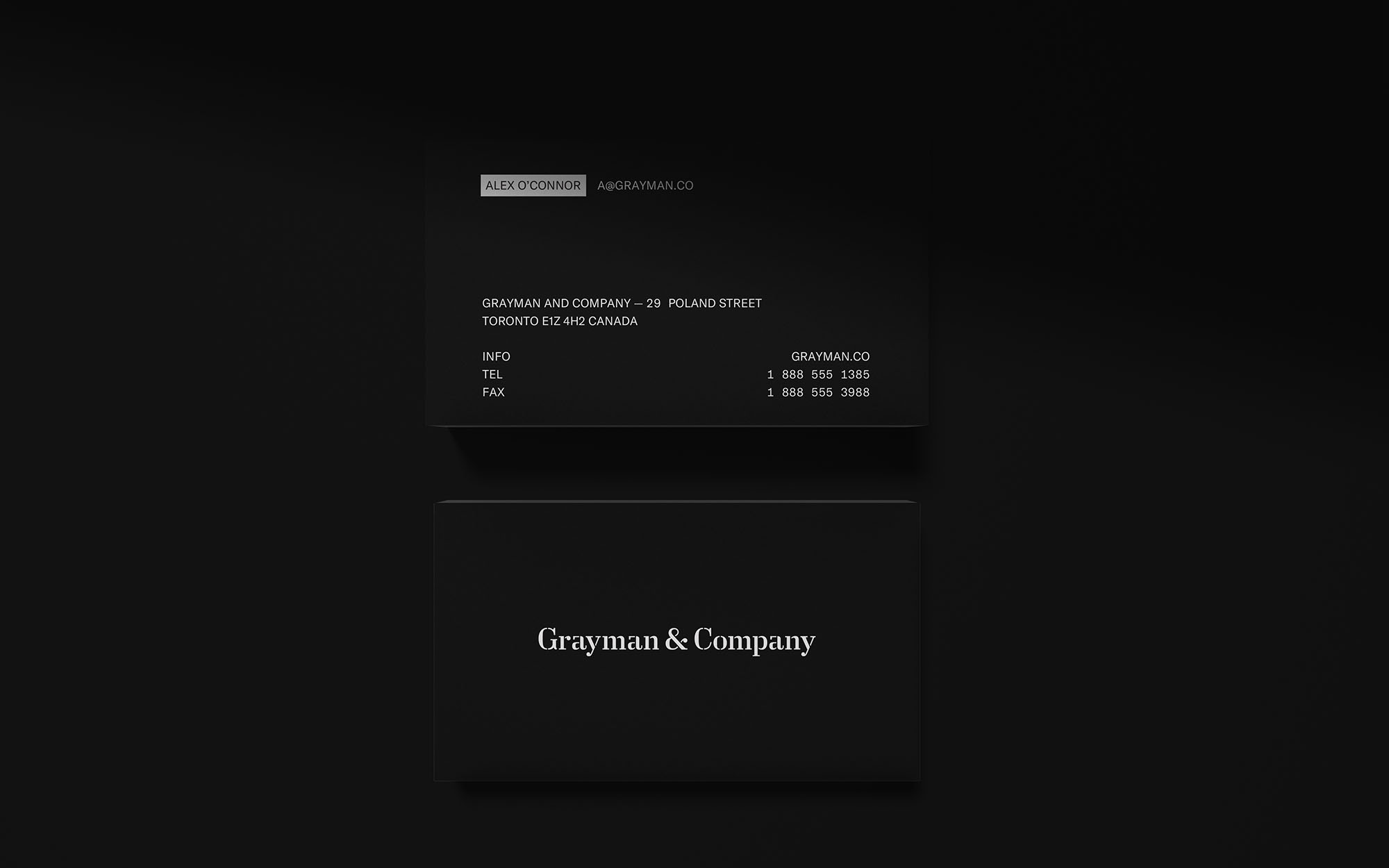 jderksen-graymanco-bizcards2