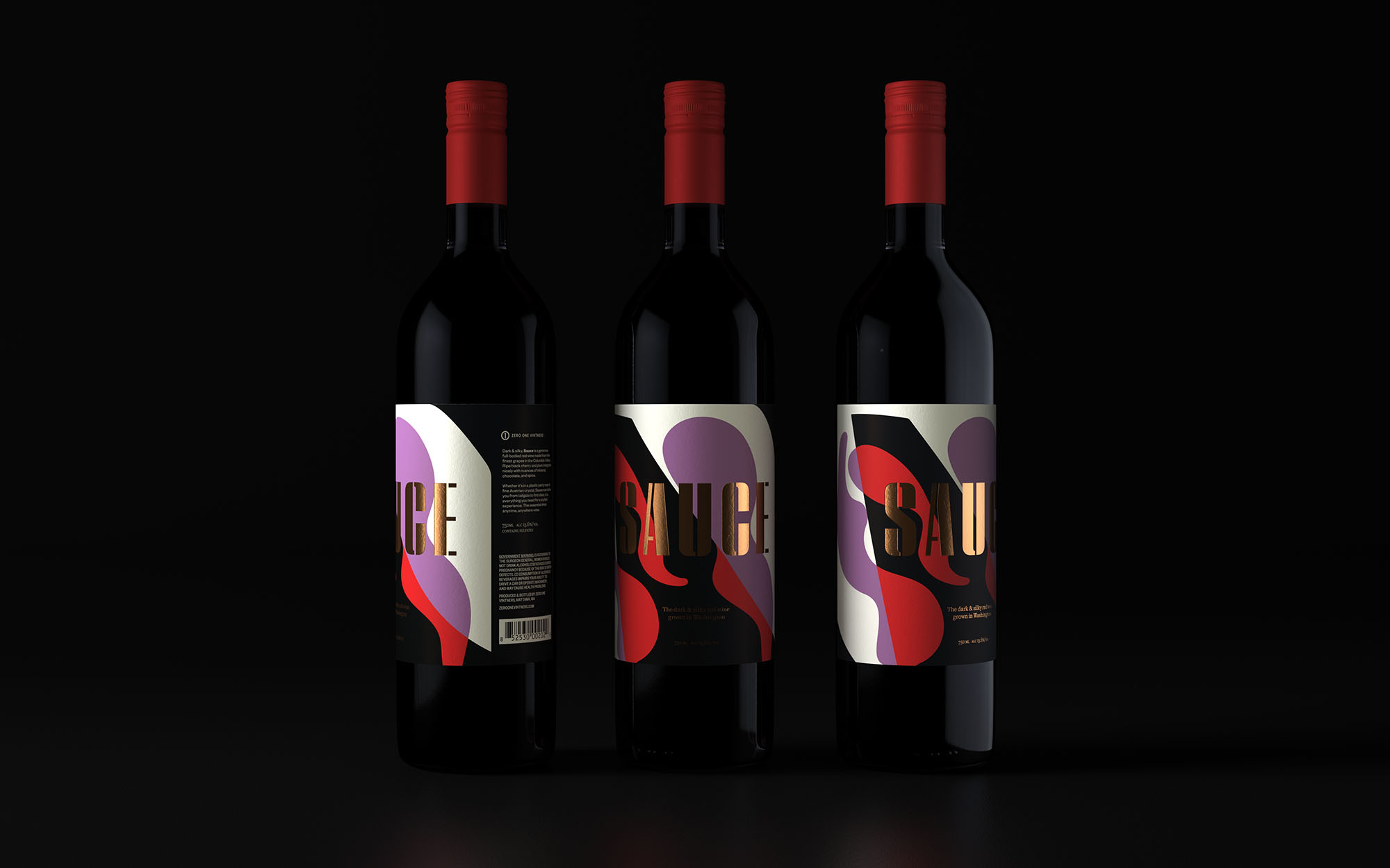jderksen-sauce-winedesign-5